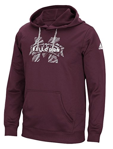 adidas bulldog sweatshirt - 5