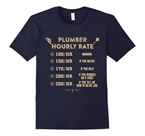 mens-plumbing-shirt-plumber-hourly-rate-xl-navy