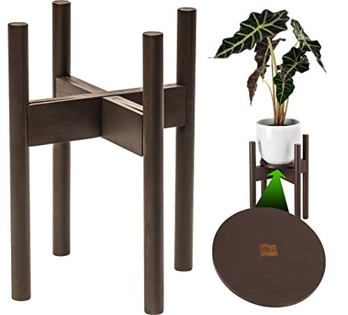 ZPirates Plant Stand with