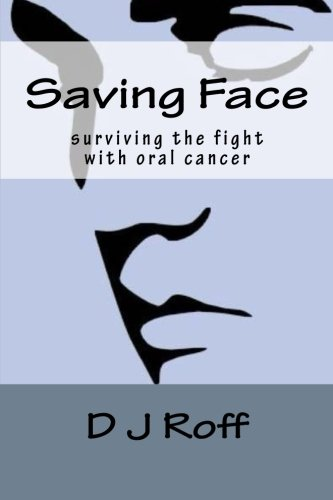 Saving Face Surviving Fight Cancer product image