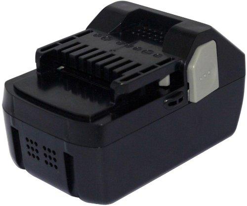 powersmart THT029.87V_10 PSE