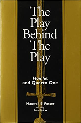 The Play Behind the Play
