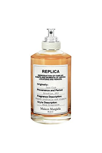 replica-jazz-club-eau-de-toilette-34-fl-oz