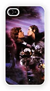Star Wars: Episode V - The Empire Strikes Back - Poster, durable glossy case for the iPhone 5 and 5S by ruishername