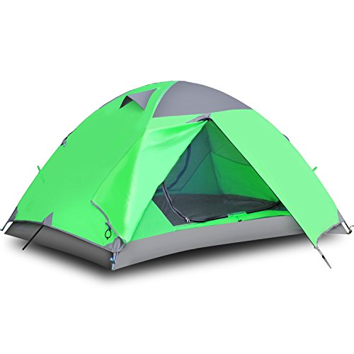 sc 1 st  C&ingTentsNova & 4 Season Tents - Buy Cheap 4 Season Tents Online