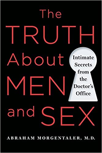 The truth about sex the doctors