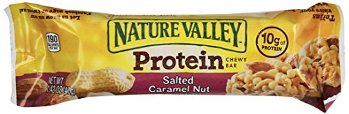 nature-valley-chewy-granola-bar-protein-salted-caramel-nut-5-bars-14-oz-pack-of-6