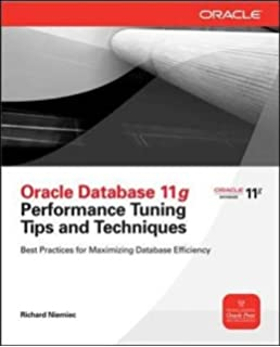 Oracle SQL High-Performance Tuning (2nd Edition): Guy Harrison ...