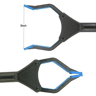 TooTaci Foldable Grabber Tool 32