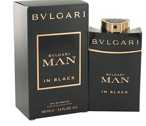 man-in-black-by-bvlgari-eau-de-parfum-for-men-34-fl-oz