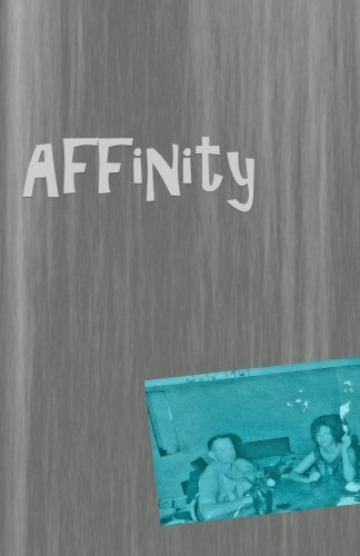 Affinity: an Anthology