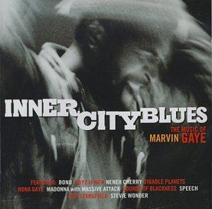 amazon inner city blues various artists クラシックソウル 音楽
