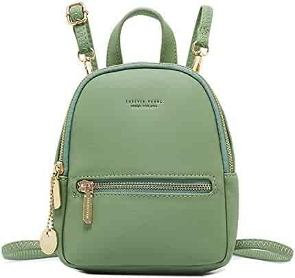 d3e596453f16 Shopping Yellows or Greens - 2 Stars & Up - Fashion Backpacks ...