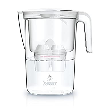 BWT Vida Water Filter Pitcher