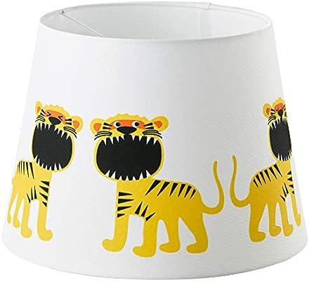 Amazon.com: IKEA 303.978.72 Trollakulla - Lámpara de techo ...