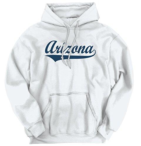 arizona brand clothing - 2