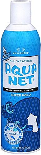 aqua-net-super-hold-unscented-aerosol-11-oz