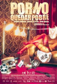 DVD Latin πορνό