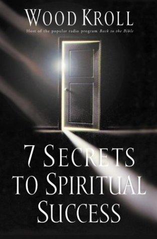 7 Secrets to Spiritual Success PDF
