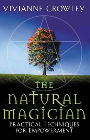 The Natural Magician pdf epub