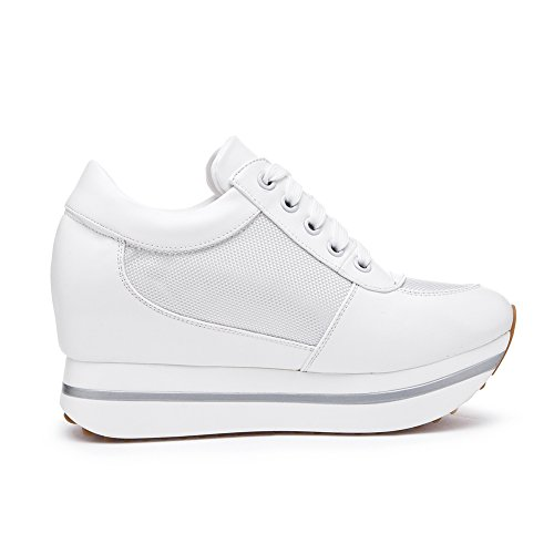 Chaussures - Bas-tops Et Baskets Yab TvcdOSf