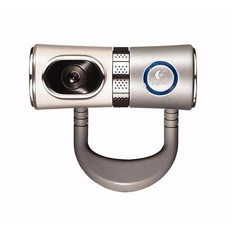 Logitech 961471-0403 QuickCam Ultra Vision