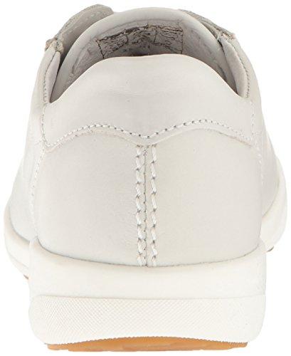 Josef Seibel Kvinders Sina 11 Mode Sneaker Hvid 3kUfU