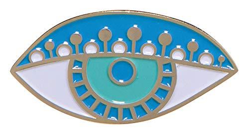Danica Studio Pin, Birdland Design
