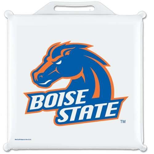 Boise State Broncos Stadium Seat (Boise State Broncos Stadium Seat Cushion)