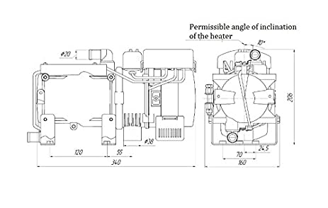 webasto thermo top c marine installation manual