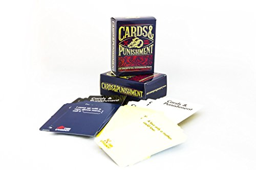 Cards-and-Punishment-Vol-1-an-Unofficial-Expansion-Pack-Against-Humanity