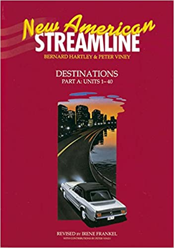 New American Streamline Departures Pdf