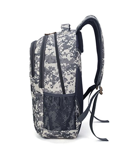backpack camouflage iEnjoy backpack camouflage iEnjoy iEnjoy backpack iEnjoy camouflage camouflage iEnjoy backpack PRxxtXqr
