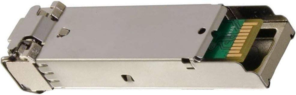 HP J4860C 1000ZX SFP 1000BZX SFP SMF LC