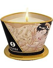 SHUNGA Candle Desire 34000091843 massagewas