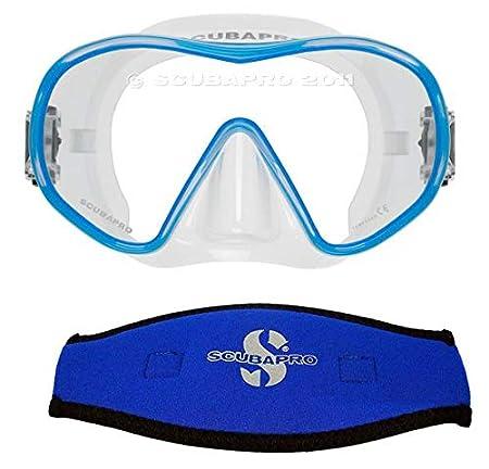 Scubapro Solo Scuba Snorkeling Packages