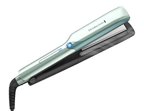 Remington S8700 PROtect Straightener Aquatic