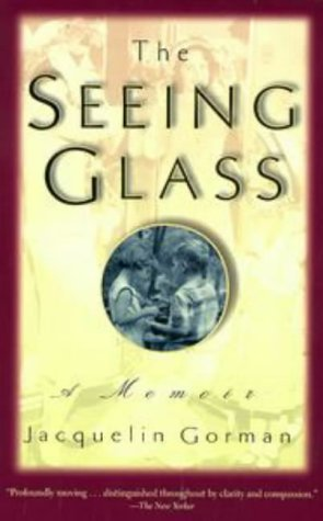 The Seeing Glass - Glass Riverhead