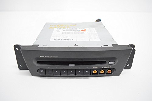 04-05-06-07-08-chrysler-pacifica-6-disc-dvd-player-oem