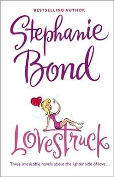 Lovestruck 0373185189 Book Cover