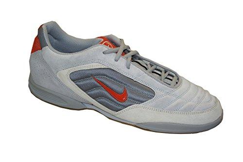NIKE Ataque Suede Sneakers