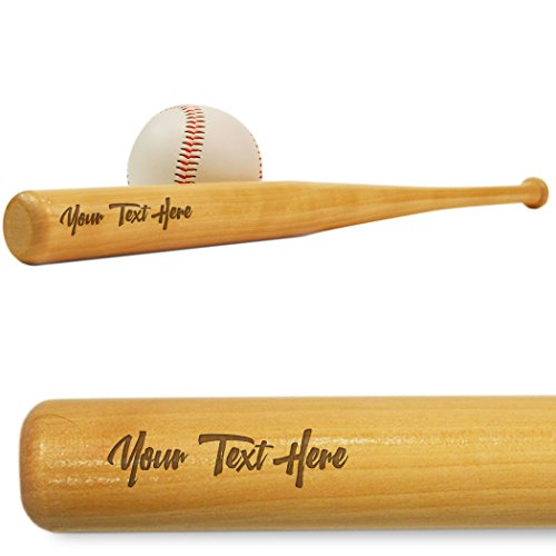- Personalized Engraved Mini Baseball Bat | Engraved Baseball Bats by ChalkTalk Sports