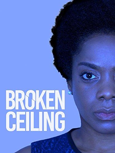 Broken Ceiling - Ceiling Lighting Ken