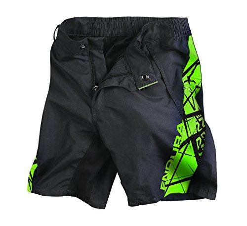Endura Kids Hummvee Baggy Cycling Shorts