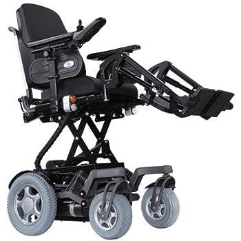 Amazon.com: Modelo de Maxx p3dxc Mobility Power Silla by ...