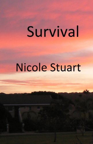 Survival (Extinction Event Book 3)