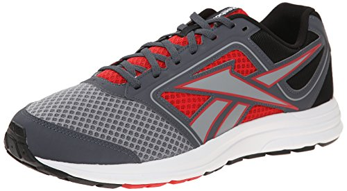 Reebok Men s Zone Cushrun MT Running Shoe