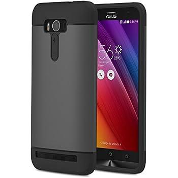 MoKo ASUS Zenfone 2 Laser Case