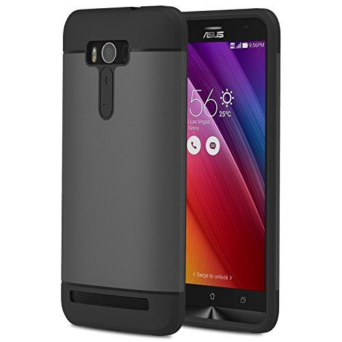 MoKo ASUS Zenfone Laser Case