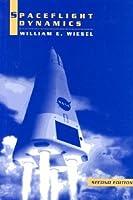 Spaceflight Dynamics (McGraw-Hill Series in Aeronautical and Aerospace Engineering)